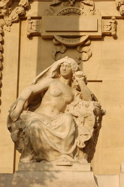 L'Art de la Renaissance. Joseph Enderlin.