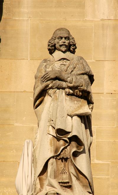 Mazarin. Pierre Hébert, aîné