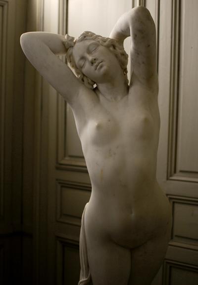 Heures de Nuit. Joseph Michel Ange Pollet.