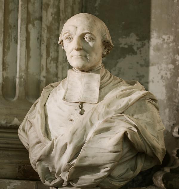 Désiré Joseph Dennel. Anonyme.