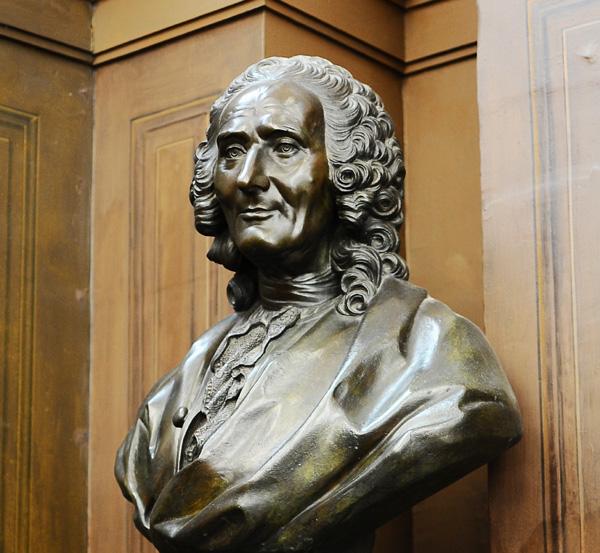 Rameau. Anonyme.