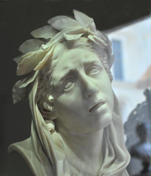 La Douleur. Etienne Pierre Adrien Gois.