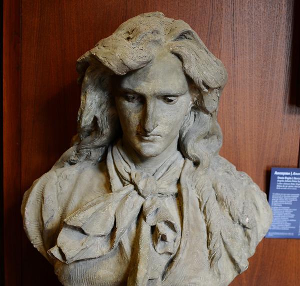 Denis Papin. Alfred Jean Baptiste Halou.