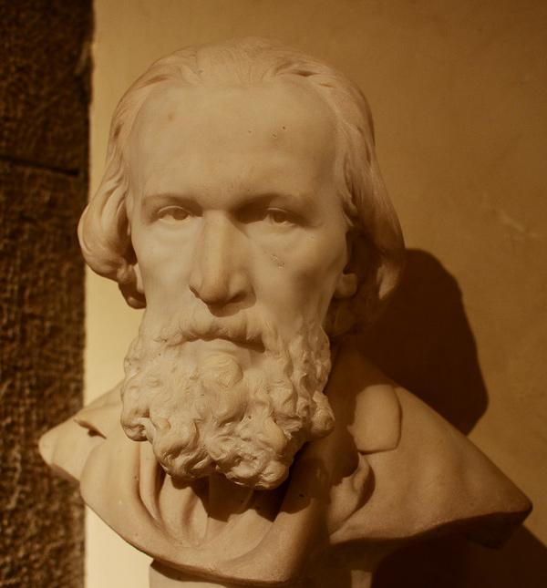 Antoine Pézieux. Jean Alexandre Pézieux.