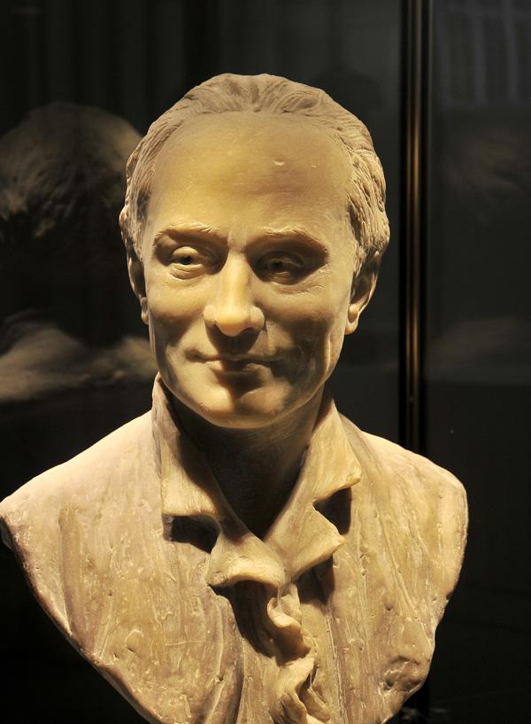 Léon Lhermitte. Denys Puech