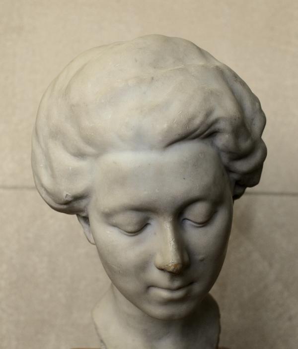 Maria Czaykowska. Rilke Westhoff