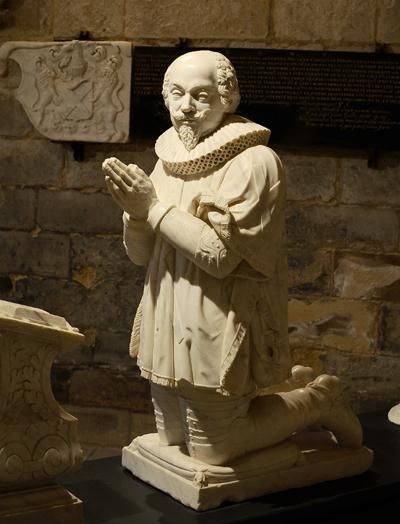 Charles de Frenoy. Michel II Bourdin.