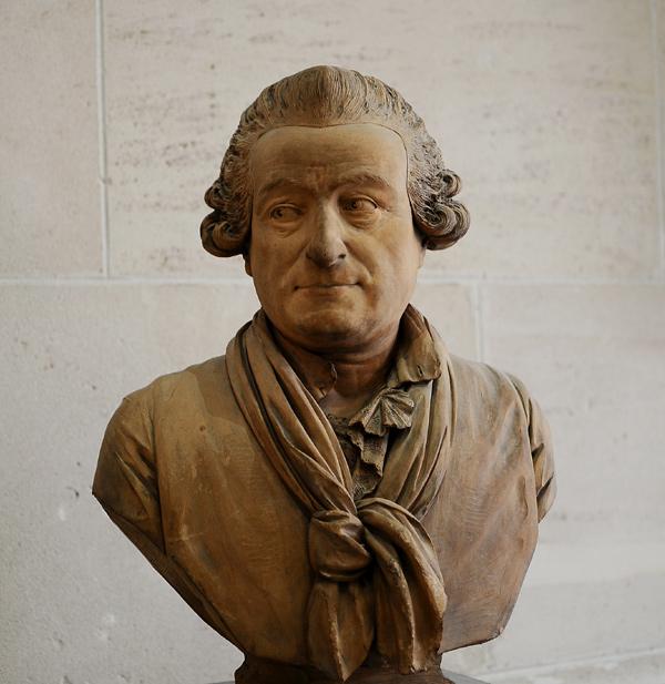 Thomas Joseph Gombert. Charles Louis Corbet.