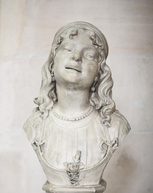 Chanteuse italienne. Alphonse Amédée Cordonnier.