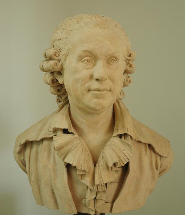 Pierre Crendal de Dainville. Barthélémy Verboeckhoeven dit Flikaert.