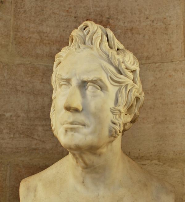 Pierre Lacour fils. Dominique Magessi.